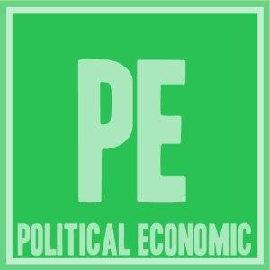 Political-Economic