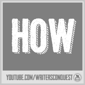 How-YouTube