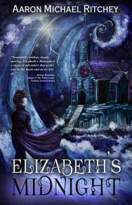 Elizabeth's Midnight Final small