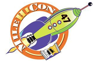 MileHiCon47_logo