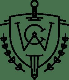 TF_TWC_Logo_FNL