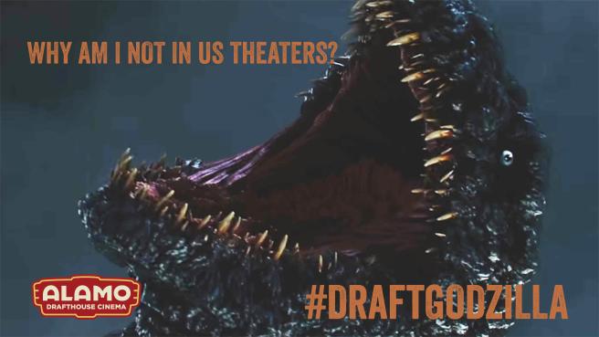Draft-Godzilla_Round1-05