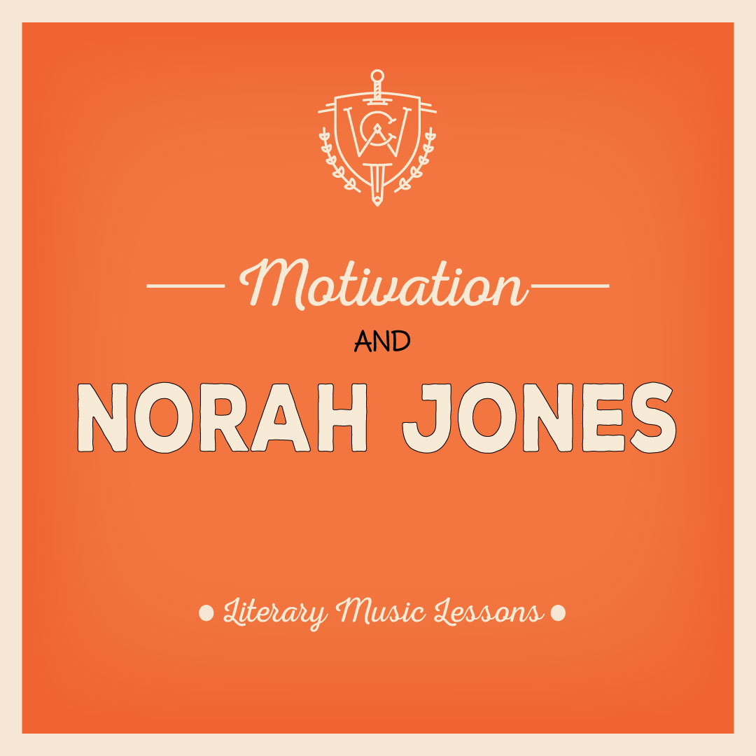 Literary_Music_Lessons_Motivation_NorahJones